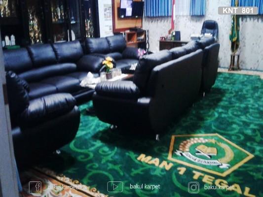 Karpet Kantor 808