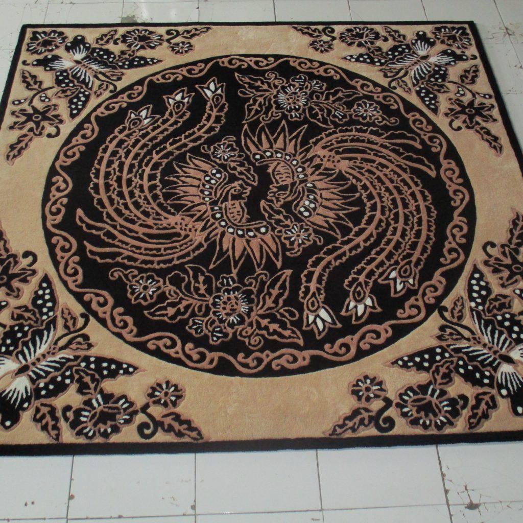 Jual Karpet Rugs Custom