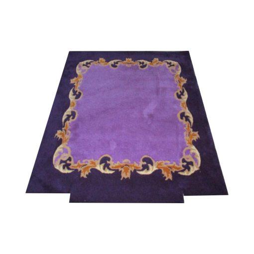 karpet lift custom 158