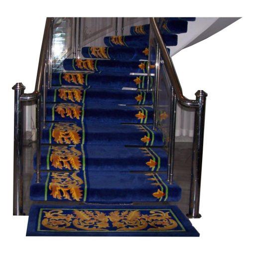 karpet tangga 220