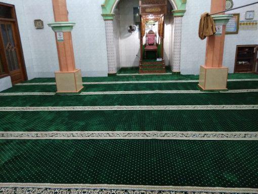 masjid custom 043