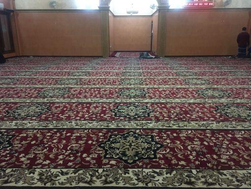 masjid custom 041