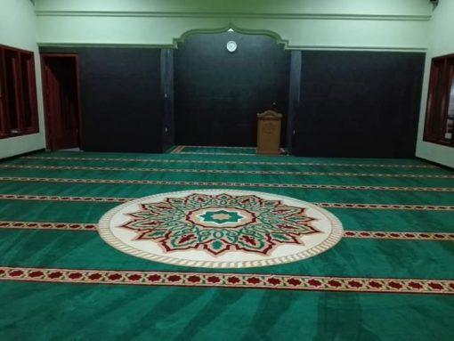 masjid custom 046