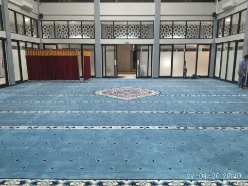 masjid custom 038