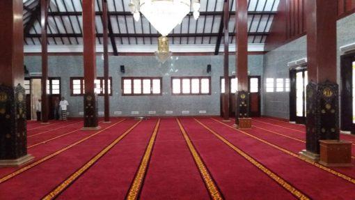 masjid custom 22