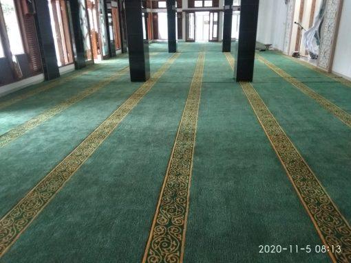 masjid custom 230