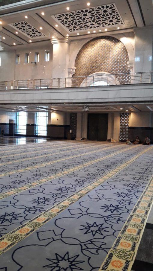 Masjid Custom 031