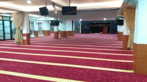 masjid custom 032