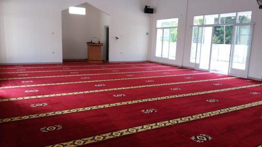 masjid custom 039
